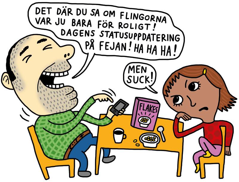 kp-allthamnarpafejan