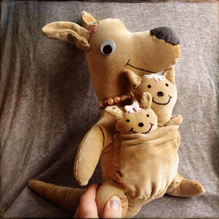 kangaro2